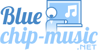 Blue-chip-music.net